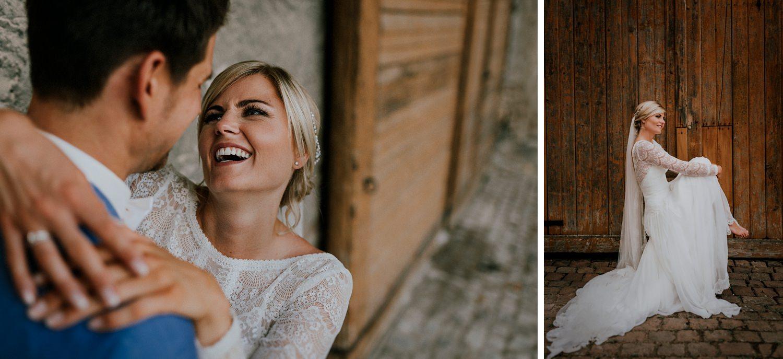 Hochzeit Lüll Wachenheim