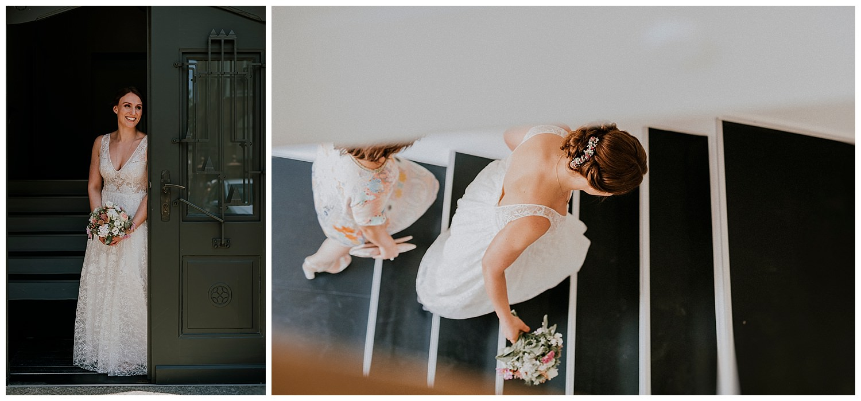 Hochzeitsreportage Mannheim