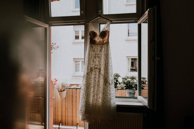 Hochzeitsfotograf Mannheim