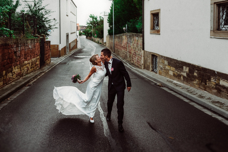 Hochzeitsfotograf Deidesheim