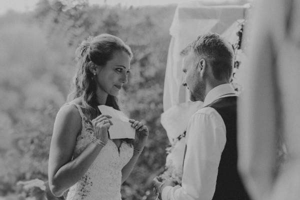 Hochzeit Hofgut Rodenstein