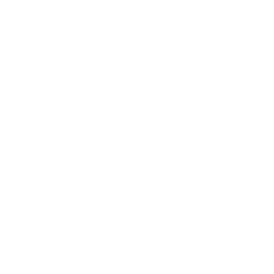 Diego Bernich Photography