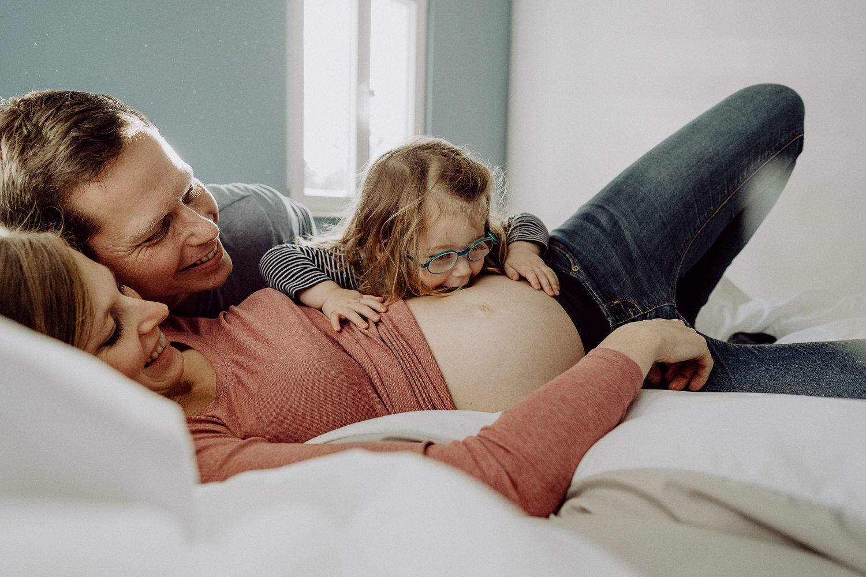 Babybauchbilder_Taunus