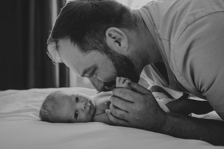 Babybilder_Neustadt