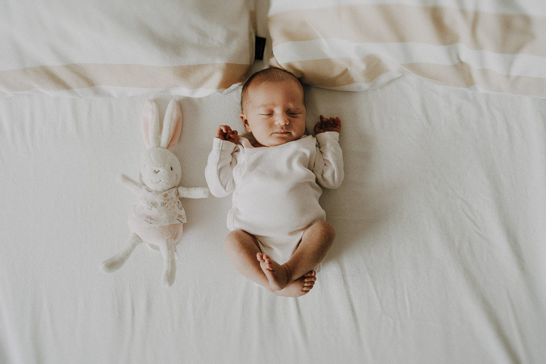 Babyfotografie Pfalz