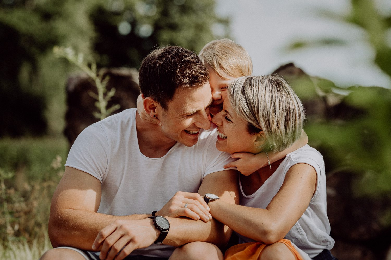 Familienbilder_Landau