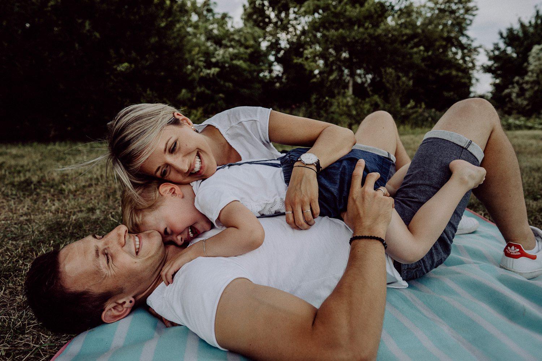 Familienbilder_im_Freien_Neustadt
