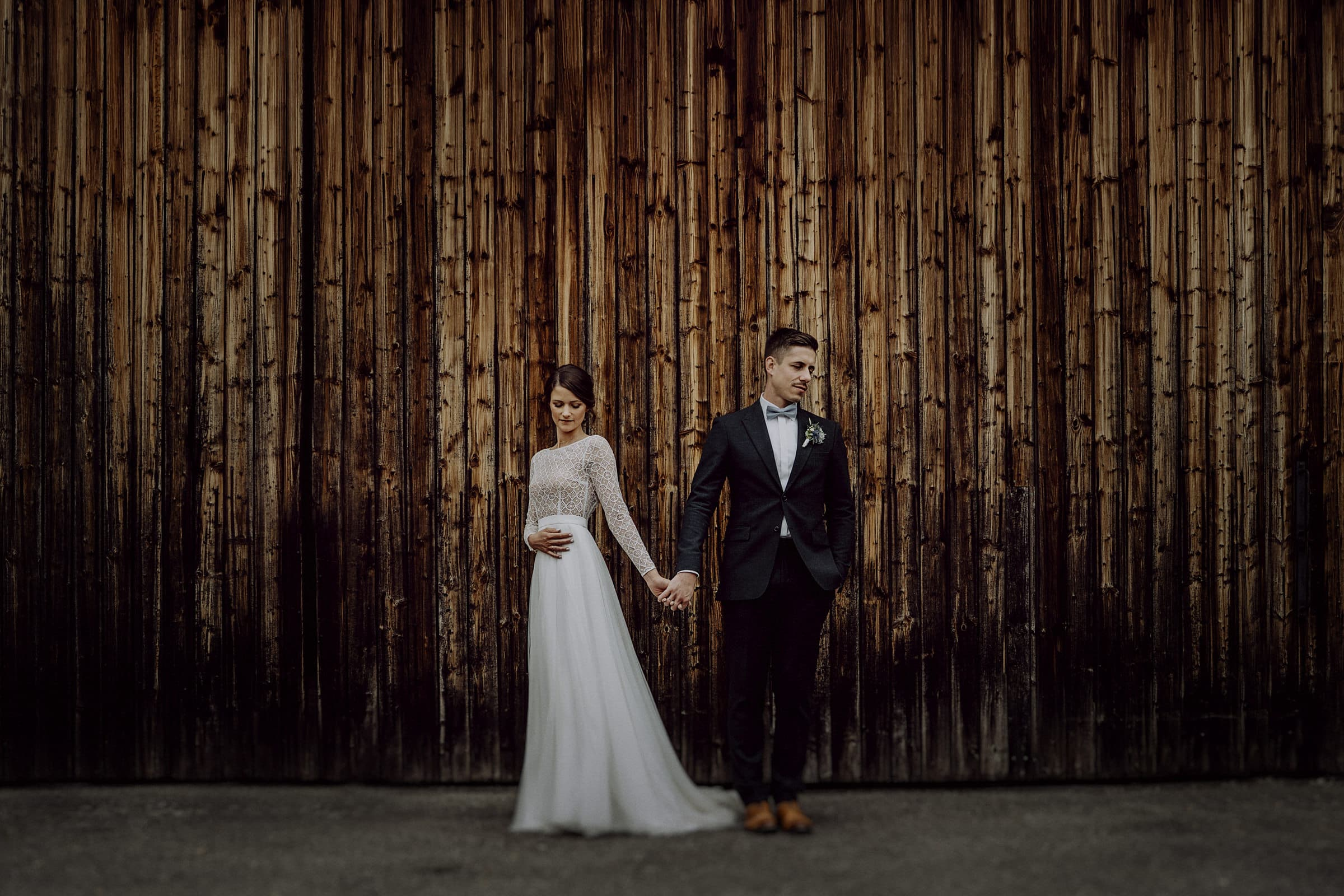 Hochzeit Eichenstolz Ladenburg