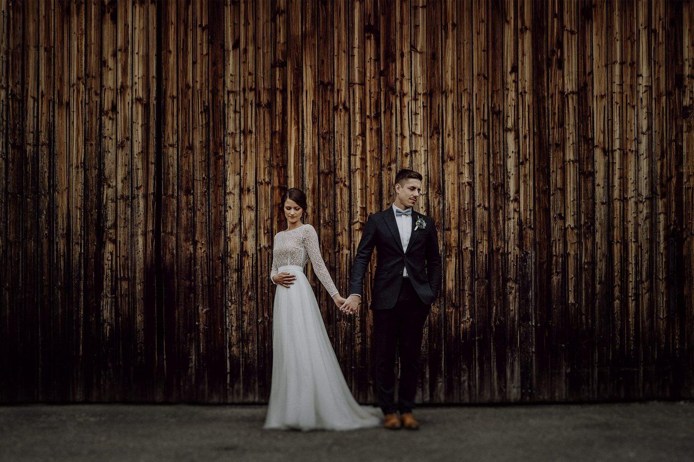 Hochzeitsfotografie Gutshof In Ladenburg Cover1